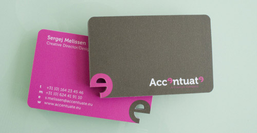 tips in business card printing - Eurocard Printing
